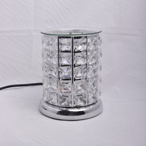 Crystal Touch Warmer