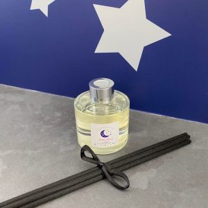 Glass Reed Diffusers